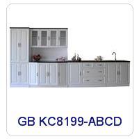 GB KC8199-ABCD